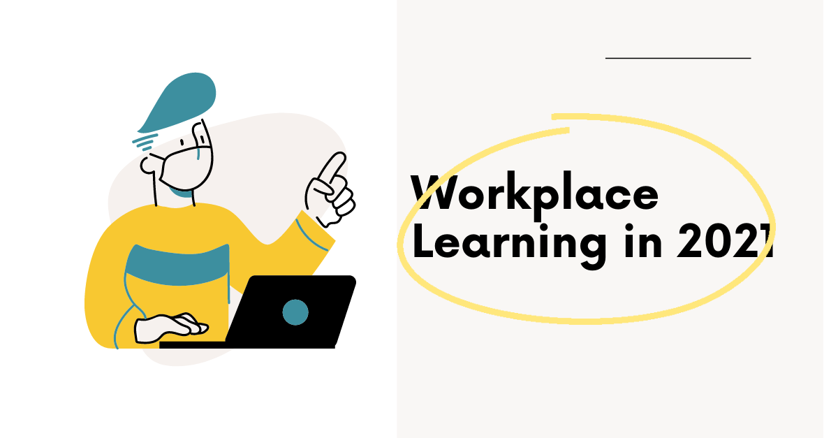 Workplace learning_Covid19_Learning and Development