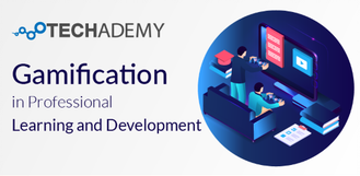 Gamification in Professional L&D