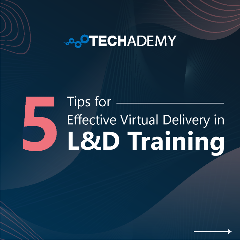 5 Tips for Effective Virtual Delivery in L&D Training_Page_1