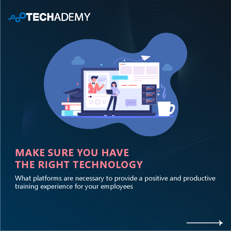 5 Tips for Effective Virtual Delivery in L&D Training_Page_2