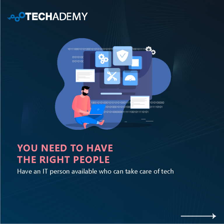 5 Tips for Effective Virtual Delivery in L&D Training_Page_3