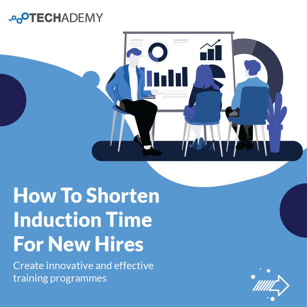 How to shorten induction time for new hires-01