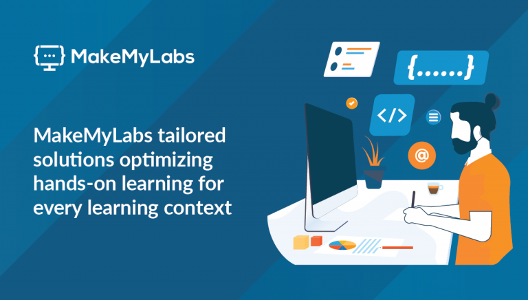 tailored solutions optimizing hands-on learning