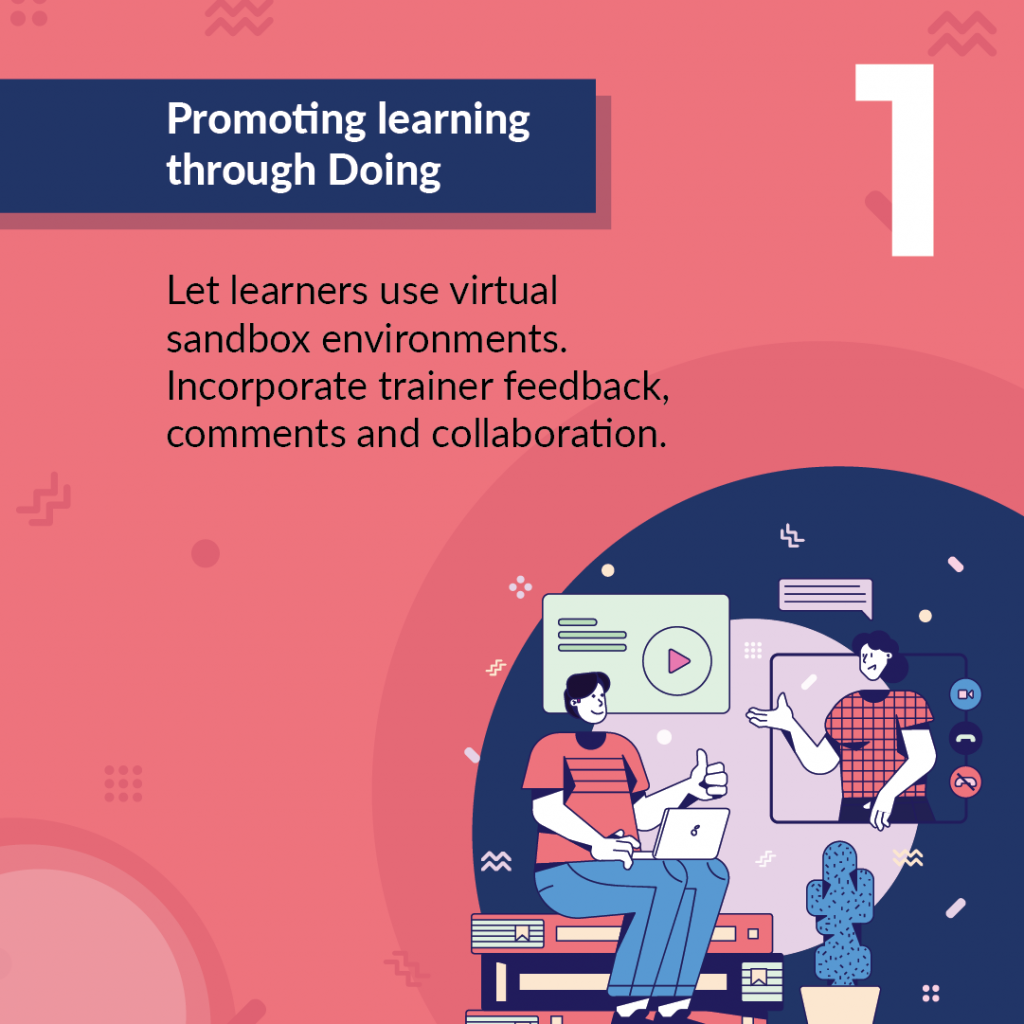 Techademy-carousel-ad-3 simple ways to use social learning to engage your learners-02
