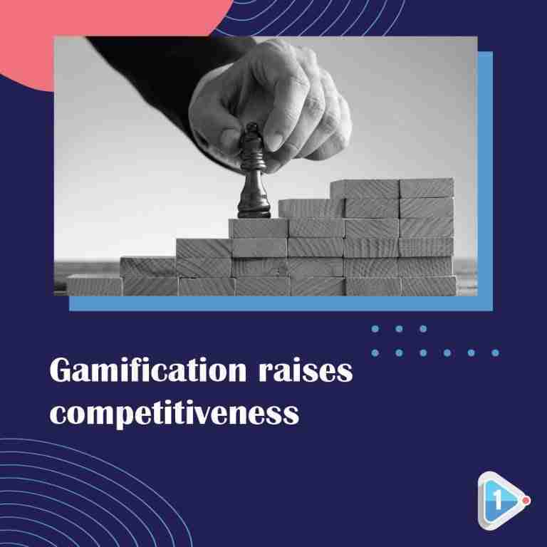 Techademy-carousel-ad-5 Reasons you can't ignore Gamification in you L&D Program-2
