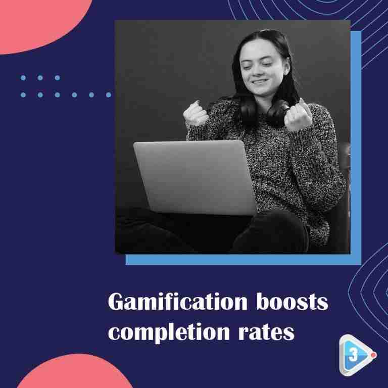 Techademy-carousel-ad-5 Reasons you can't ignore Gamification in you L&D Program-4