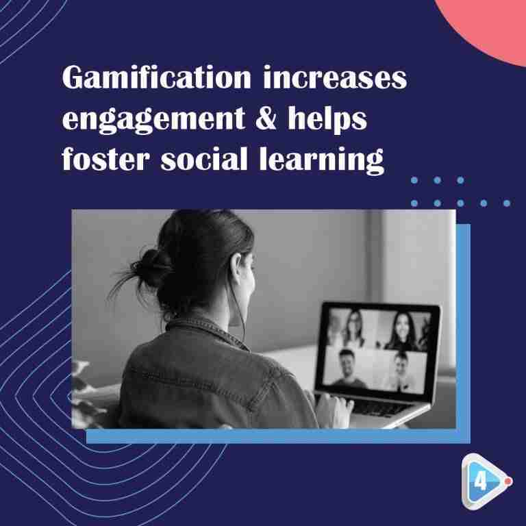Techademy-carousel-ad-5 Reasons you can't ignore Gamification in you L&D Program-5