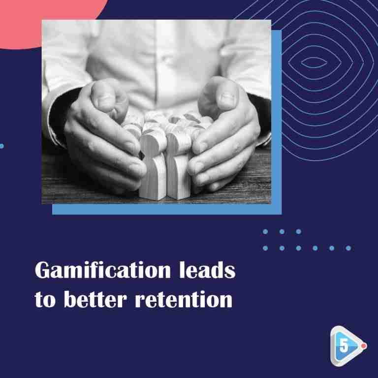 Techademy-carousel-ad-5 Reasons you can't ignore Gamification in you L&D Program-6