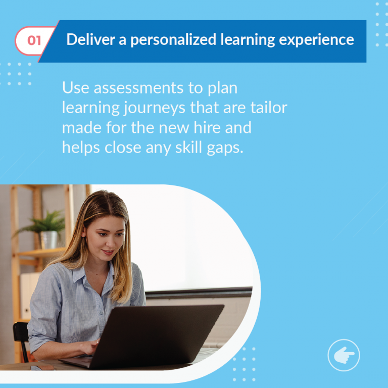 Techademy-carousel-ad- 5 Steps to Create an Effective Employee Onboarding Experience-02
