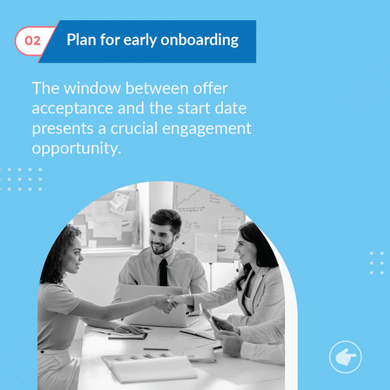 Techademy-carousel-ad- 5 Steps to Create an Effective Employee Onboarding Experience-03