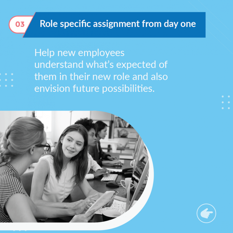 Techademy-carousel-ad- 5 Steps to Create an Effective Employee Onboarding Experience-04