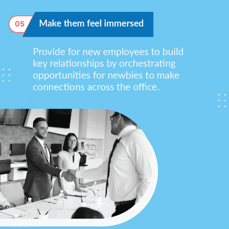 Techademy-carousel-ad- 5 Steps to Create an Effective Employee Onboarding Experience-06