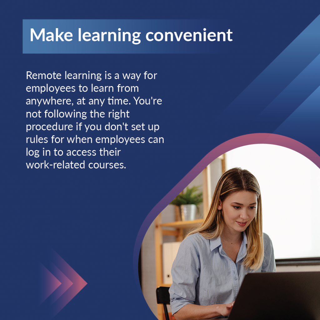 Techademy-carousel-ad-5 ways to implement remote learning successfully-05