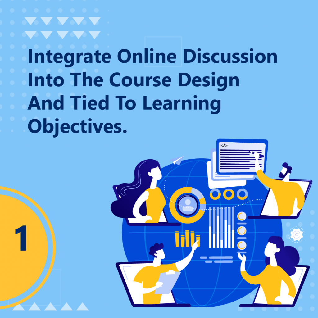 5 ways to increase learner participation in online discussion-02