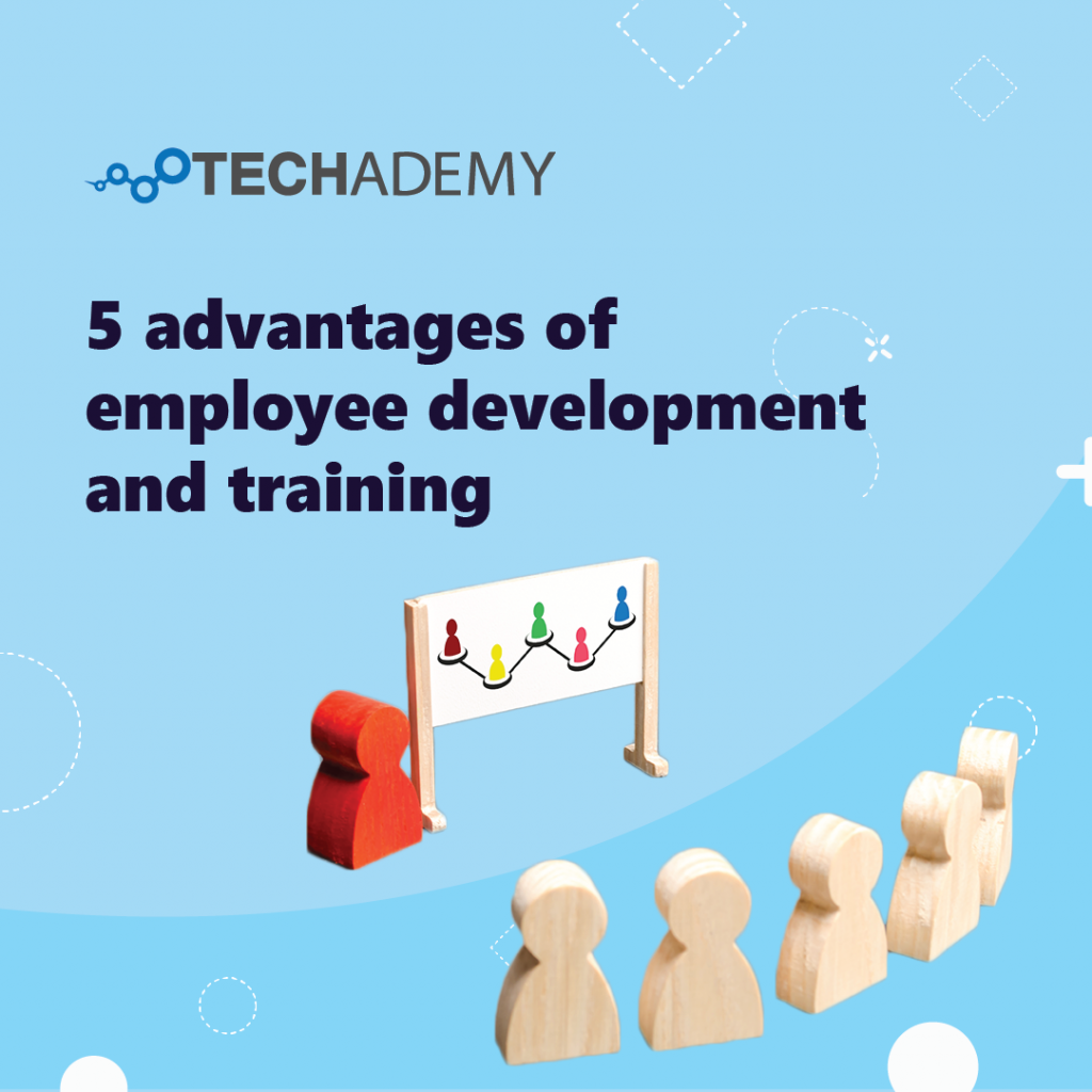 Techademy-carousel-post-5 advantages of employee development and training-01